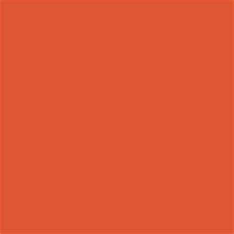 paint color sw 6880 energetic orange from sherwin williams contemporary paint cleveland