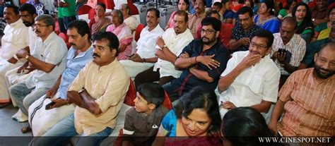 Vijayaraghavan's Son marriage photos (13)