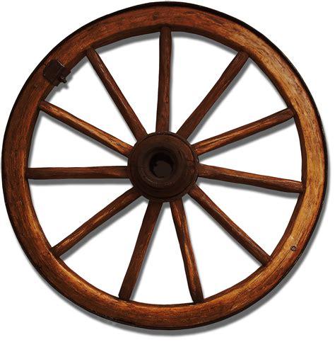 100 Wagon Wheel Home Decor Home Decor Winsome Wagon