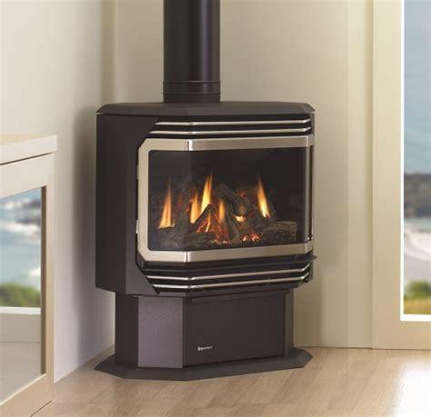 kitchen stoves gas