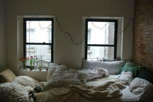 best 25 khaki bedroom ideas on pinterest olive green