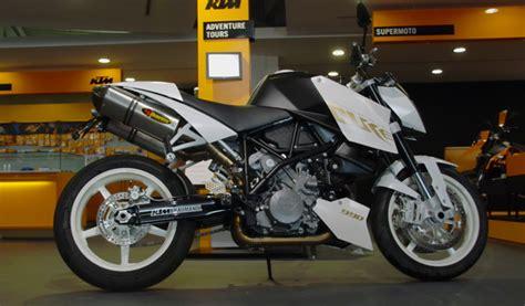Testbericht Motorrad Abdeckplane by Umbauten By Braumandl Modellnews