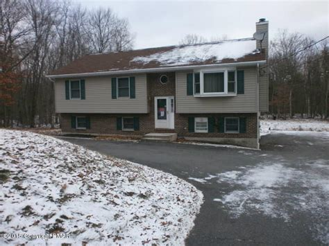 houses for sale east stroudsburg pa east stroudsburg pennsylvania reo homes foreclosures in east stroudsburg