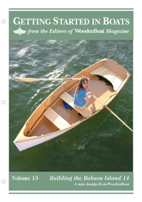 total boat skiff build opinions on sail for 14ft skiff