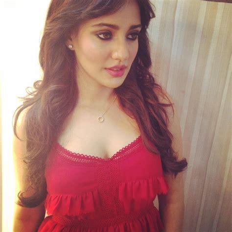 bollywood celebrity instagram names neha sharma bollywood hot and cute diva vevostars