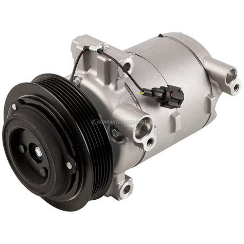 Suzuki Ac Compressor Suzuki Equator Ac Compressor Parts View Part Sale