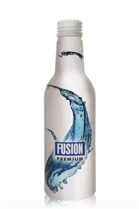 aluminium bottle aluminum bottle for beverage manufactory shining