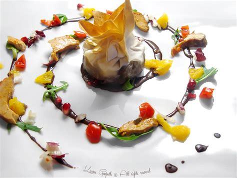 decorazione piatti cucina stunning decorazioni piatti cucina contemporary