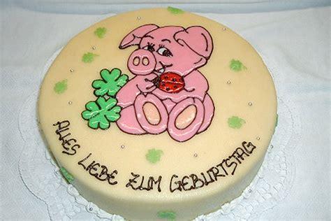 Geburtstagstorte Bestellen by Geburtstagstorten B 228 Ckerei Siemank Dresden
