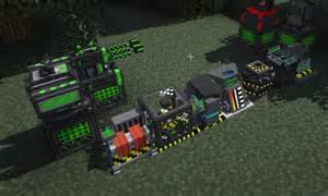 сборка minecraft 1.7.10 с divinerpg