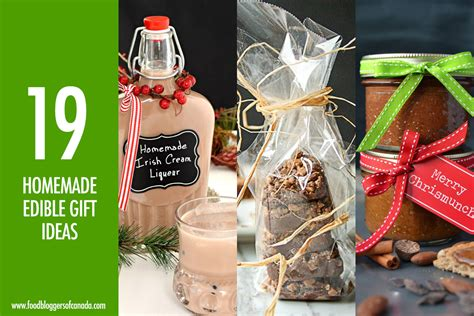 edibles 40 gorgeous gourmet gifts for ã for the holidays books 19 gorgeous and delicious edible gift ideas food