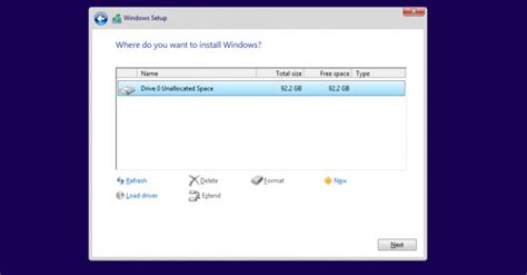install windows 10 x205ta how to install windows 10 on your pc