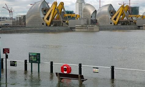 thames barrier london flooding 1000 images about environmental issues on pinterest