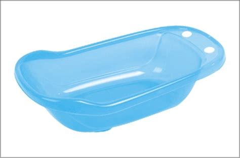 bathtubs for kids china plastic bathtub for kids le51168 china bathtub