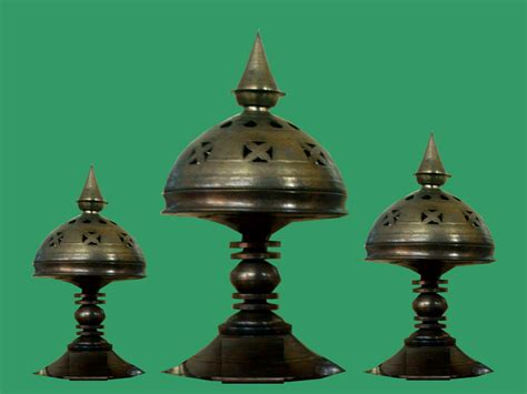 Decorative Nuts Xorai Wikipedia