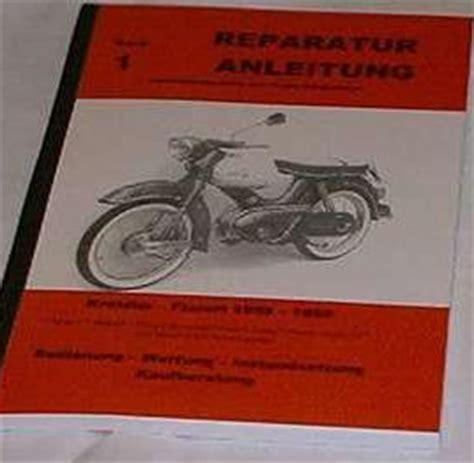 E Motor Für Motorrad by Kreidler Florett Museum Www Kreidler Museum De Die