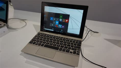toshiba satellite click 10 review on expert reviews