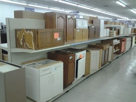 Individual Kitchen Cabinets by Individual Kitchen Cabinets For Sale Diggerslist
