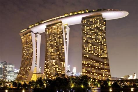 most expensive in the world the 10 most expensive buildings in the world top 10