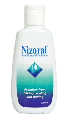 does paddy mcguiness use hair products paddy and ketoconazole nizoral l parsa mohebi