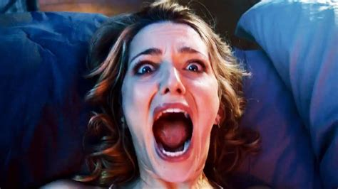 film bioskop happy death day happy death day trailer 2017 movie official youtube