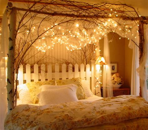 romantic beds 10 most romantic bedroom designs for couples