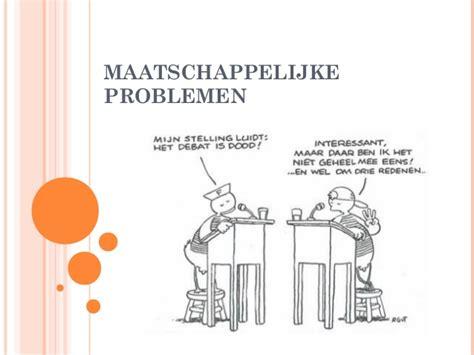Home Design App For Tablet by Maatschappelijke Problemen