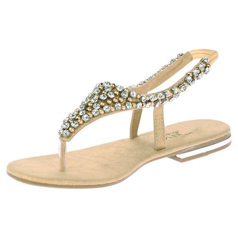 flat shoes for evening wear womens flats diamante low heels evening dress formal