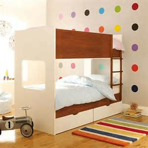 rainbow bedroom ideas rainbow designs 20 colorful home decor ideas