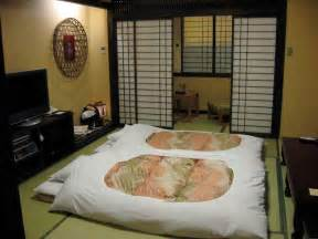 The ryokan traditional japanese hotel youinjapan net