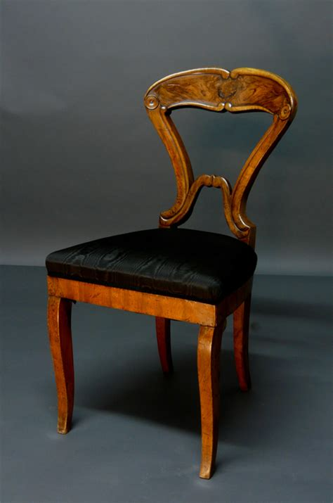 biedermeier stuhl biedermeierm 246 bel st 252 hle sofas antiquit 228 ten am alten