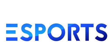 sports logo design png montreal esports le futur du gaming et de l esport