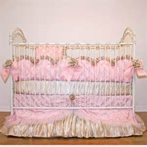 princess crib bedding images