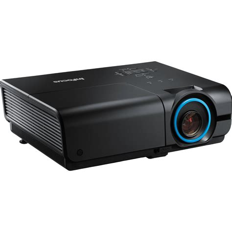Proyektor Dlp infocus in3118hd dlp 1080p projector in3118hd b h photo