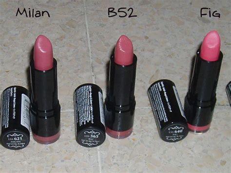 nyx professional makeup lipstick milan reviews photos makeupalley