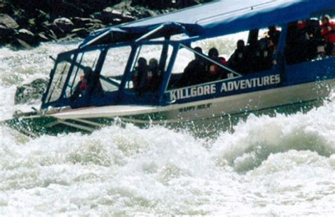 hells canyon jet boat hells canyon jet boat trips and lodging white bird id