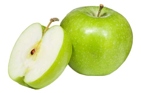 apple green quotes about green apple 61 quotes