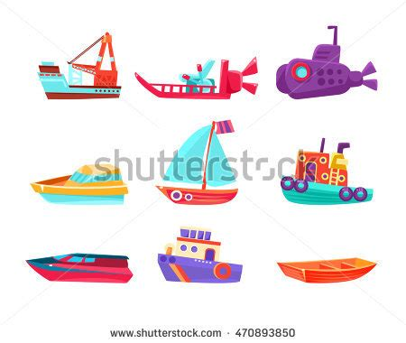 clipart canal boat yacht clipart canal boat pencil and in color yacht