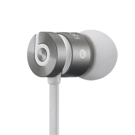 Earphone Beats Di Malaysia beats urbeats in ear headphones with remote and mic 11street malaysia earphones headphones