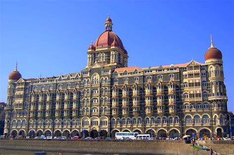 hotel hd images mumbai wallpapers hd wallpapers available for free