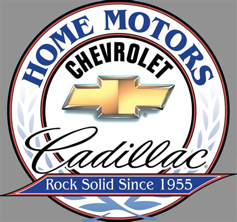 home motors chevrolet home motors chevrolet cadillac santa ca