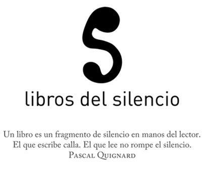 libro la fuerza del silencio editorial libros de silencio devaneos