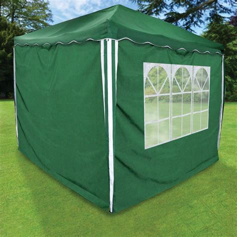 gazebo side panels cannington gazebo side panel buy at qd stores