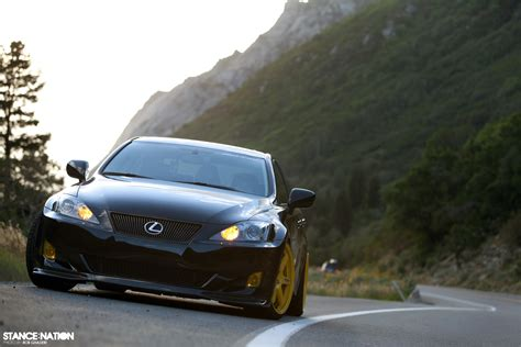 stanced lexus coupe 100 stanced lexus is350 aquguam is350 f sport