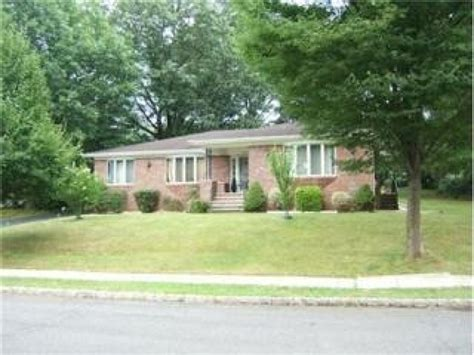 houses for sale in cranford nj homes for sale cranford nj cranford real estate homes land 174