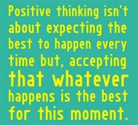 28 best things i think about images on pinterest school top 28 positive quotes sayings positive thinking quotes