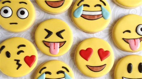 imagenes de emojis con frases estos son los 70 nuevos emojis que llegar 225 n a whatsapp en