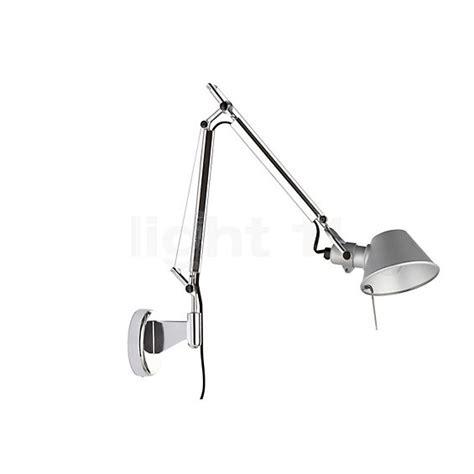 tolomeo micro desk l buy artemide tolomeo micro parete at light11 eu