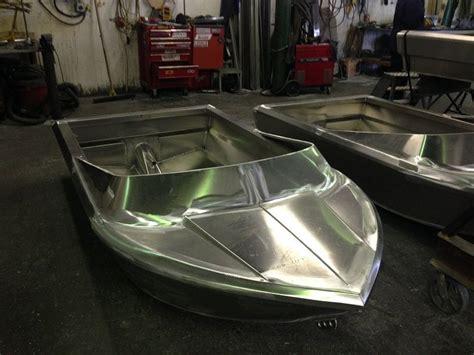 jet ski boat build jetboat build dream
