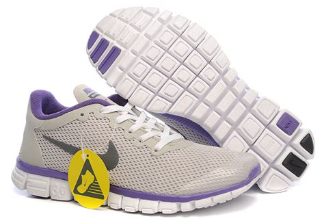 mens nike free 30 v2 shoes c 33 nike free nike running shoes nike free 3 0 available to